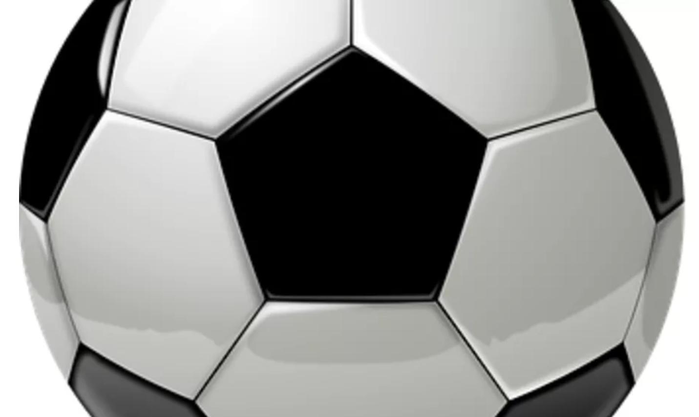 Geduld Jordania op de proef gesteld: besluit over overname FC Den Bosch opnieuw uitgesteld