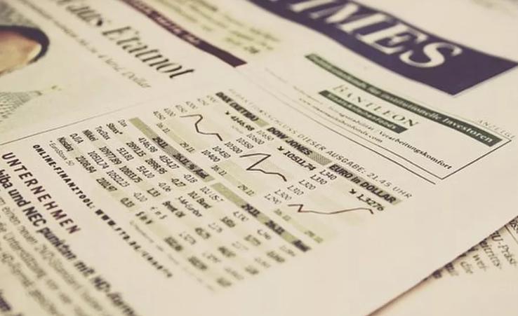 Vergoedingsplicht Dexia jegens afnemer effectenlease vanwege beleggingsadvies tussenpersoon zonder vergunning
