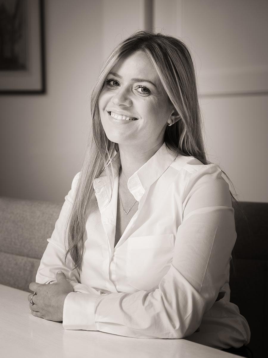 Merima Salihovic