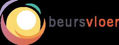 Beursvloer 's-Hertogenbosch