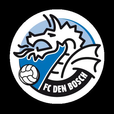FC Den Bosch
