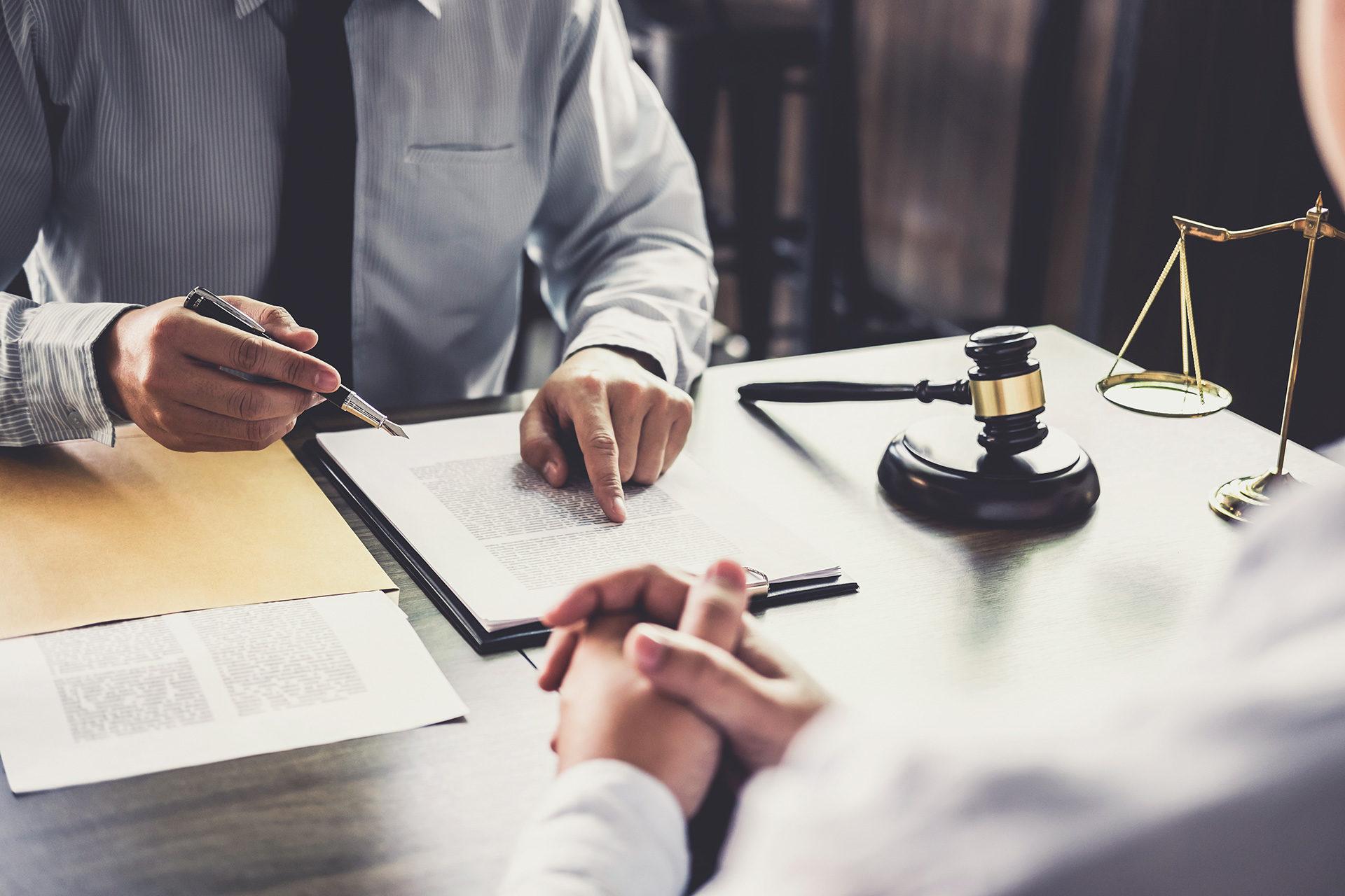 Met vertrouwen in de toekomst: wetsvoorstel Wet arbeidsmarkt in balans