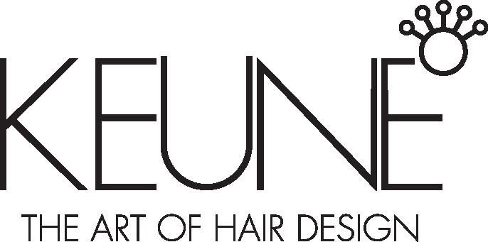 Keune Haircosmetics B.V.
