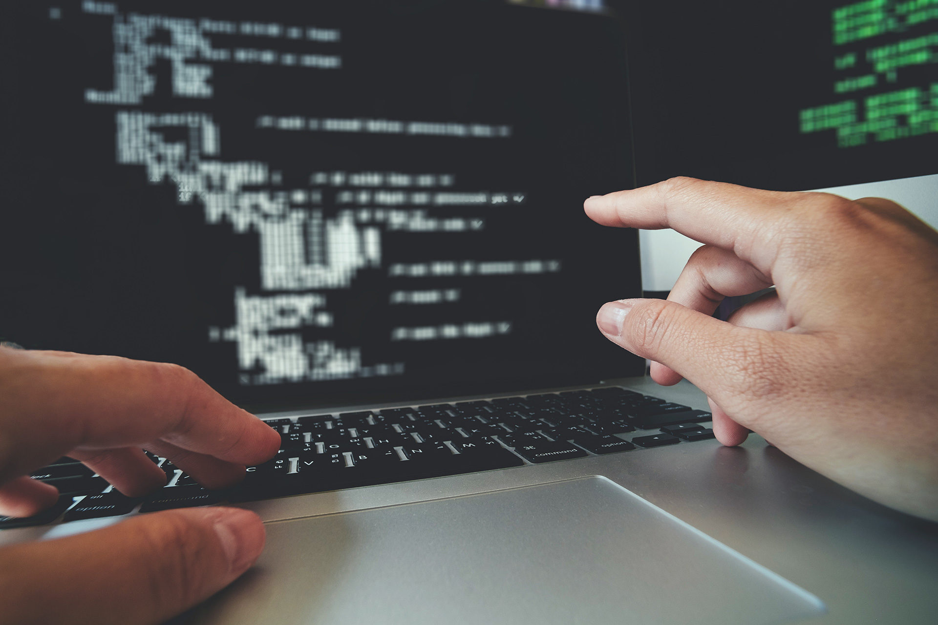 Software & ICT