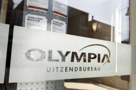 Franchisenemers Olympia winnen belangrijke zaak bij het hof