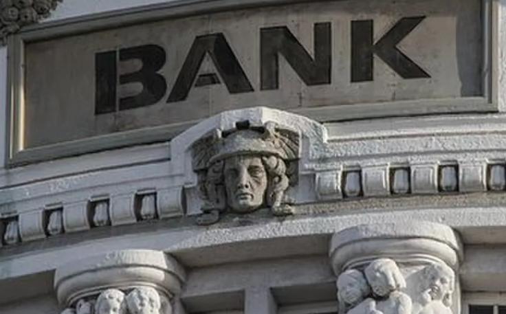 Bijzondere zorgplicht bank bij verlenen hypothecair krediet in periode 1999-2003