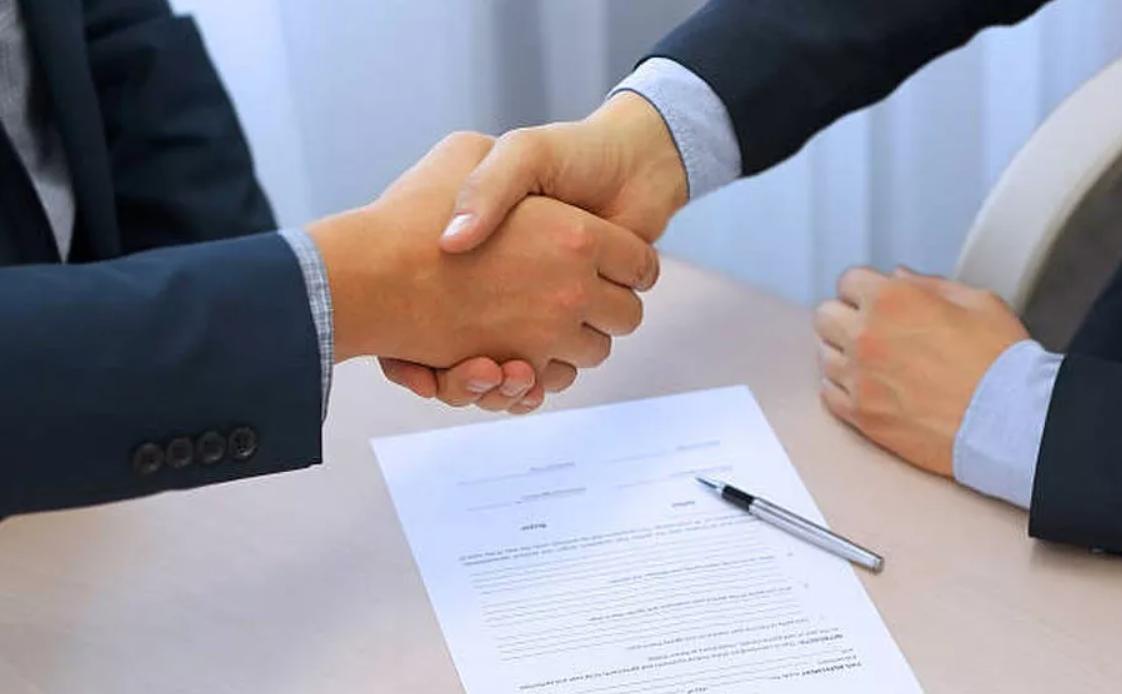 Verlenging franchiseovereenkomst: is franchisenemer verplicht tot aanvaarding van een gewijzigde franchiseovereenkomst?