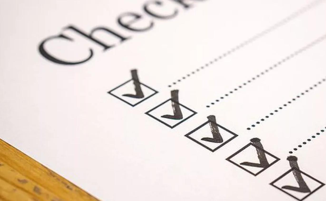 Gevolgen opschorting handhaving Wet DBA