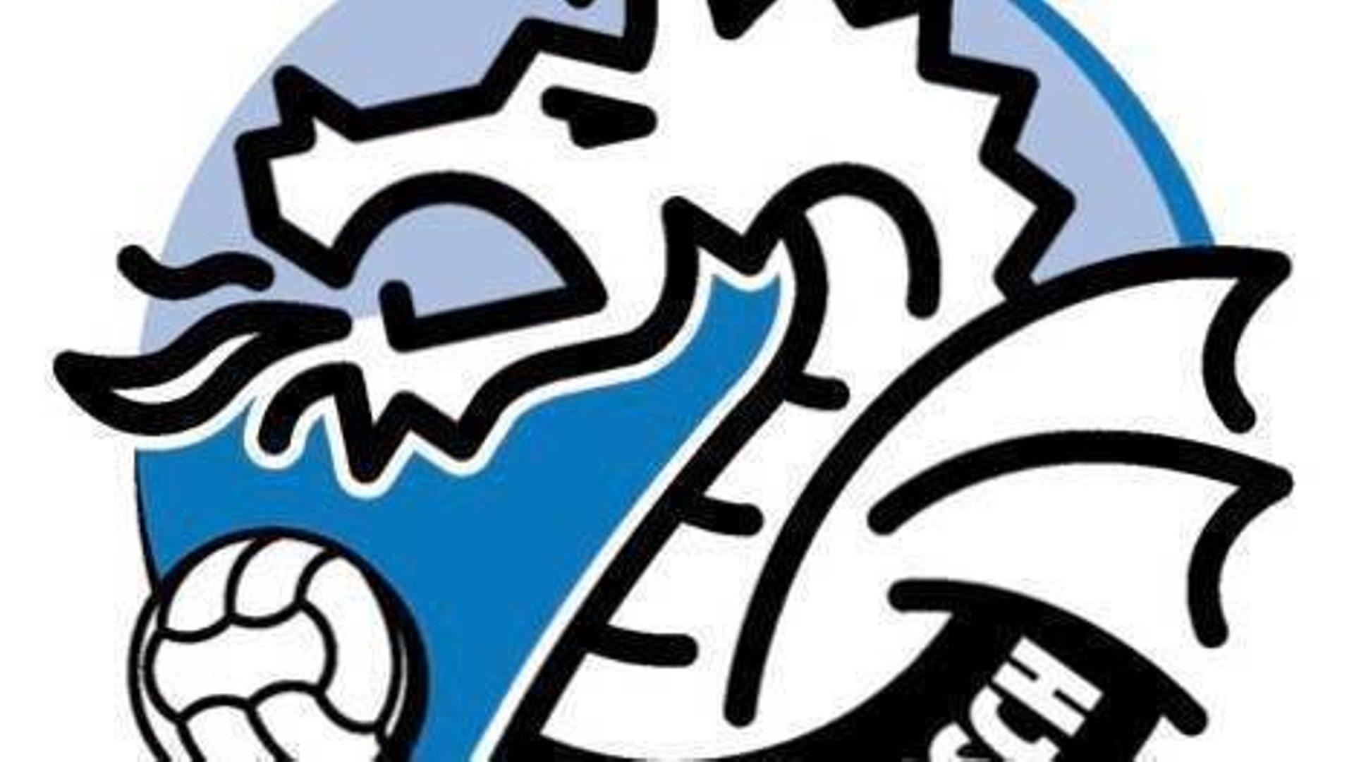 FC Den Bosch krijgt nieuwe hoop in overname-soap