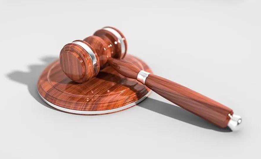 Vordering voor ontstane 'overhedges' tegen Rabobank verjaard