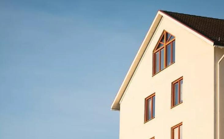 Geldt een Whatsapp-bericht als ondertekening van een koopovereenkomst van een woning?