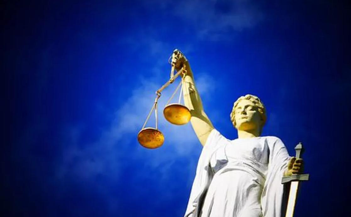 De Wet arbeidsmarkt in balans: Wijzigingen met betrekking tot oproepkrachten