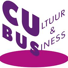 Stichting CuBus