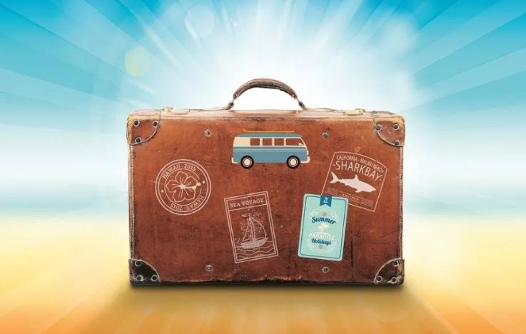 Vakantiedagen: hoe zit het ook alweer?