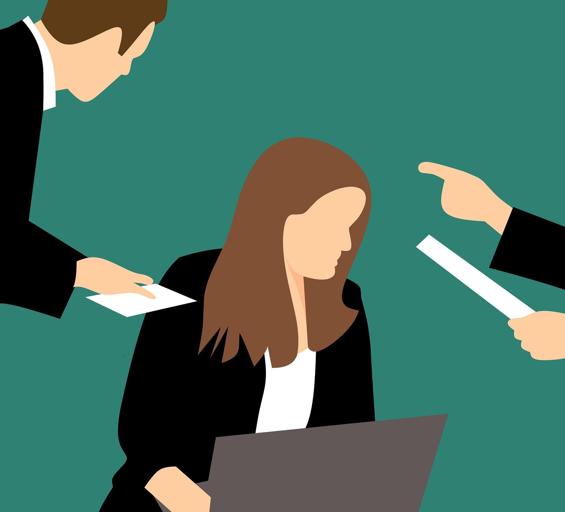 Kunt u als indirect bestuurder aansprakelijk zijn voor onbetaald gelaten facturen van een B.V.?
