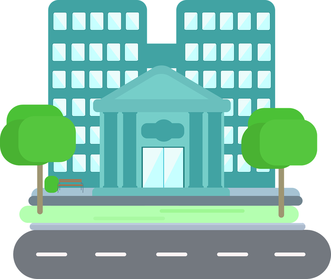 Verlaging kredietfaciliteit en de zorgplicht van de bank