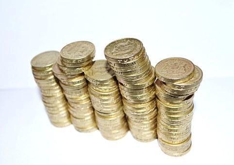 Bestuurdersaansprakelijkheid ten opzichte van schuldeisers (extern)