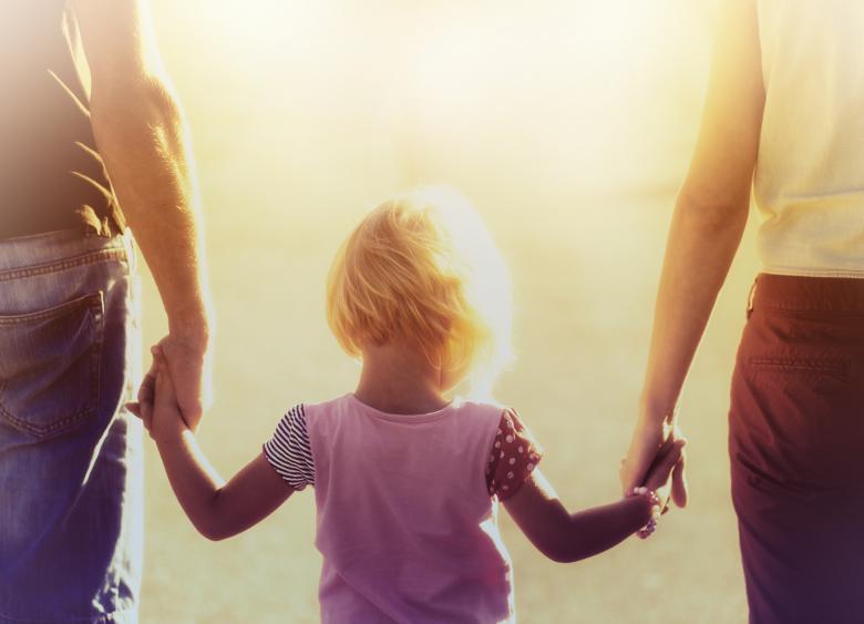 Dit zijn de rechten van een biologische en/of juridische vader zonder ouderlijk gezag